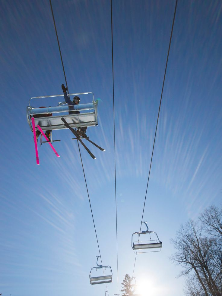 Where to Shred Powder in Northeastern Ontario #ski #snowboard #sudbury #timmins #larderlake #mattawa #northbay #antoine #adanac #Kamiskotia Photo credit: 9Lives Designs, Jeff McGirr