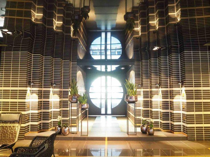 Nescens Better Aging Spa Break Hotel Victoria https://newinzurich.com/2017/11/nescens-better-aging-spa-break-hotel-victoria-jungfrau/Jungfrau
