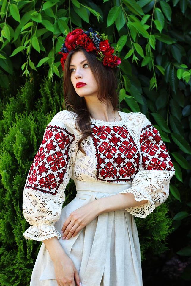 Ethno-fashion