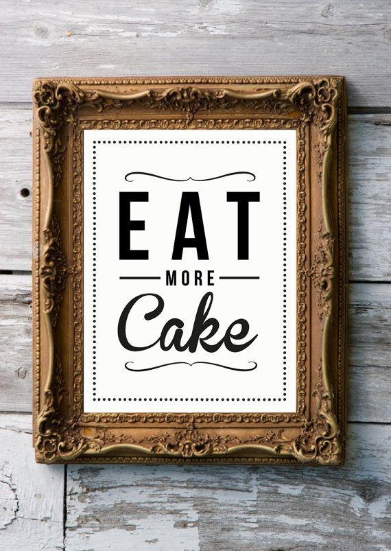 Cake!1