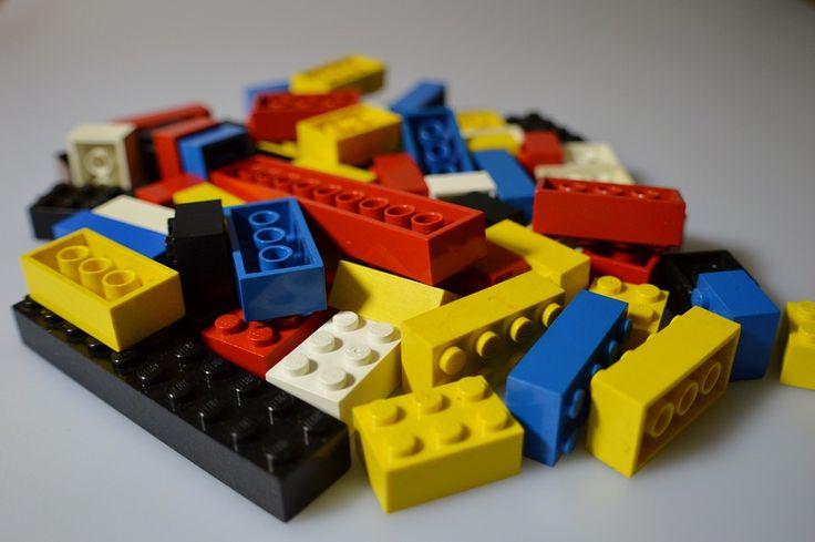 Herramienta SCAMPER es utilizada cuando se quiere mejorar un producto propio o de la competencia. Es una técnica creativa de generación organizada de ideas.