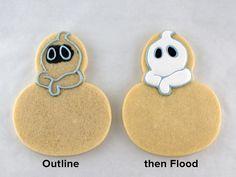 halloween-ghost-cookies-flood