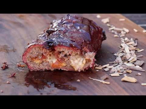 SMOKED BEEF TARTAR - english Grill- and BBQ-Recipe - 0815BBQ. A great recipe for Grill and Smoker. More recipes, tipps und tricks visit: http://0815bbq.com/....