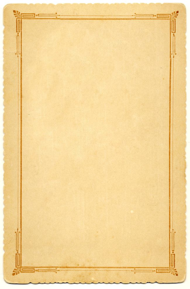 Antique Vintage Paper Old Background Free Stock Photos Stock Photos Free Canvas
