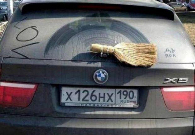 FOTO: Dementné, či geniálne? Vynálezy, ktoré vznikli z núdze