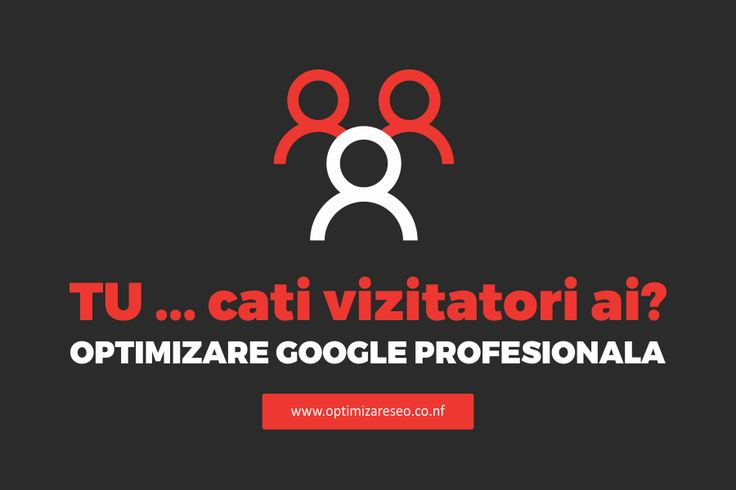www.optimizareseo.co.nf