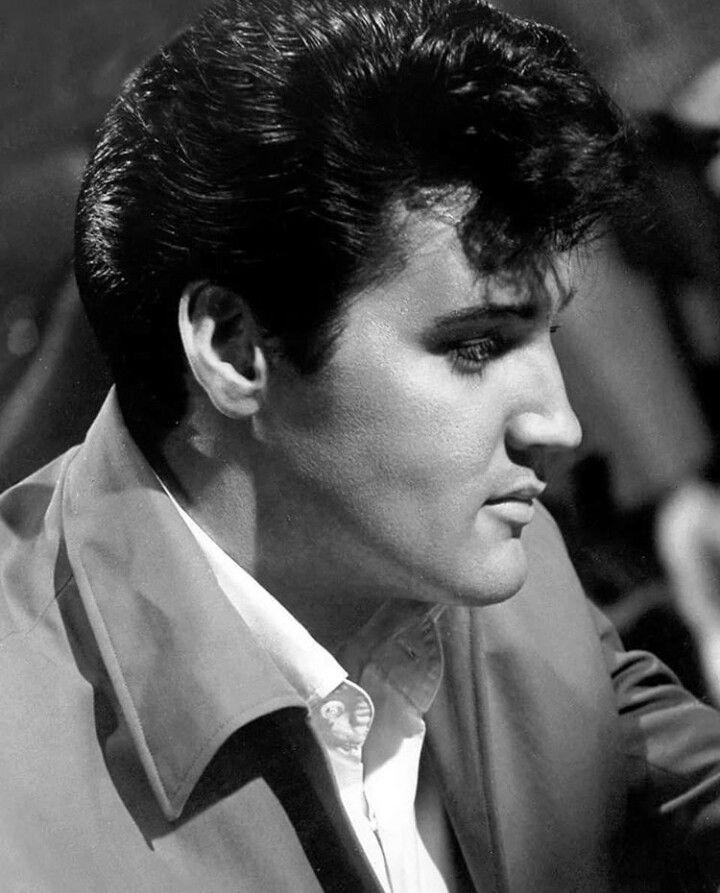 Lyric a little less conversation elvis presley lyrics : 570 best Elvis in movies images on Pinterest | Elvis presley ...
