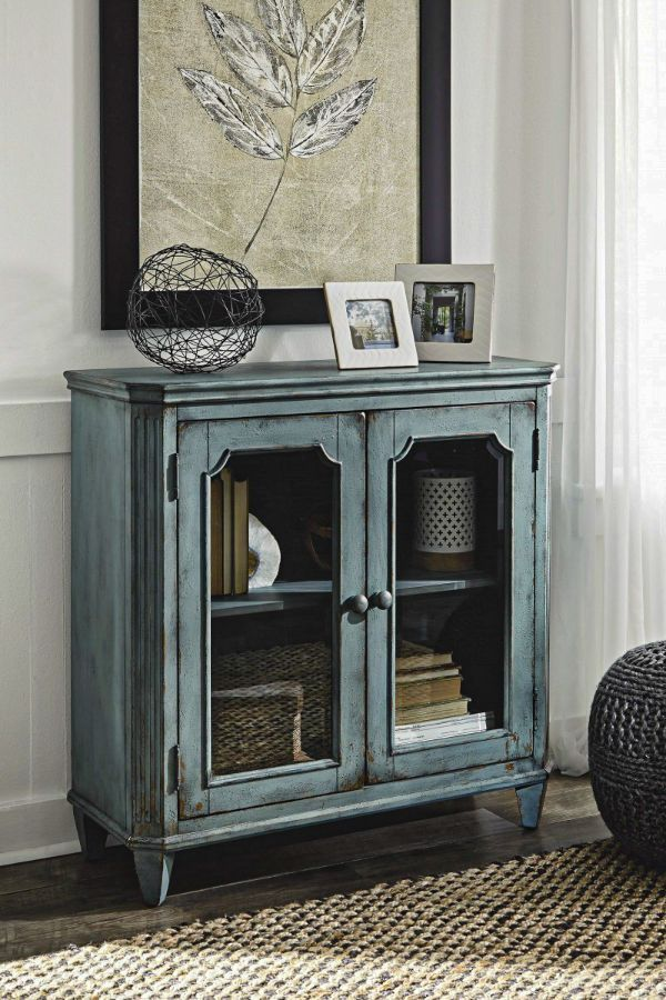 49 Exceptional Features In Accent Cabinets Design Ideas Part 1 Cabinet Design Rearranging Living Room Simple Furniture