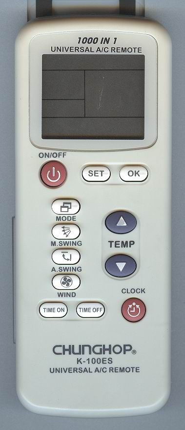 1000-in-1-Universal-Air-Conditioner-Remote-Control-K-100ES-.jpg (379×880)