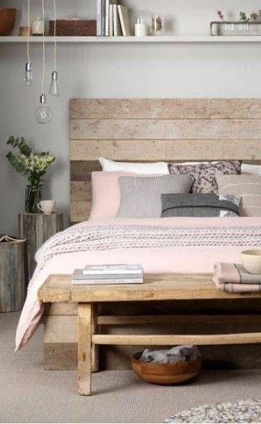 25 small bedrooms with big ideas - Decor Ideas For A Small Bedroom