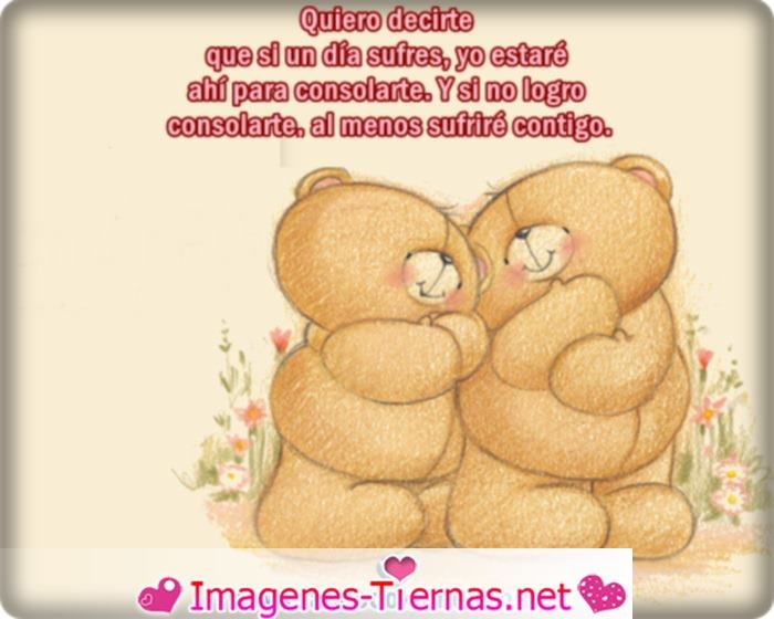 Imagenes Con Pensamientos De Amor: 8 Best Images About Solo Para Ti On Pinterest