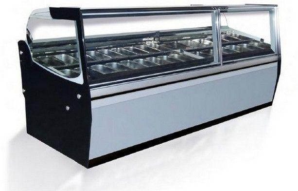 Kuadra vetrina gelateria, vetrina gelato, vetrine gelateria, vetrina gelato 12 gusti, vetrina gelato 24 gusti, vetrinagelato.it, vetrinagelato.com, emmelle