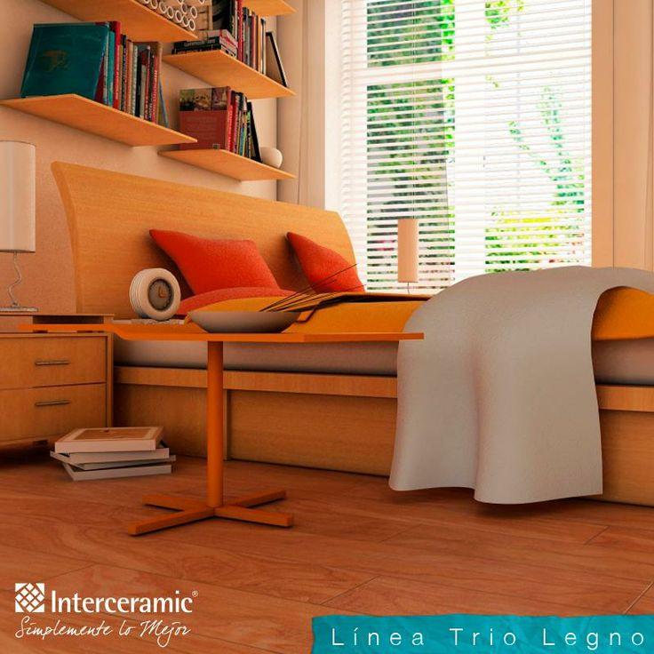 Juegos De Baño Interceramic: about Bedrooms on Pinterest