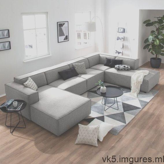 Paysage Vivant En Tissu Tisse Kinx Mode Pour La Maison Canape Design Canape Angle Canape Panoramique