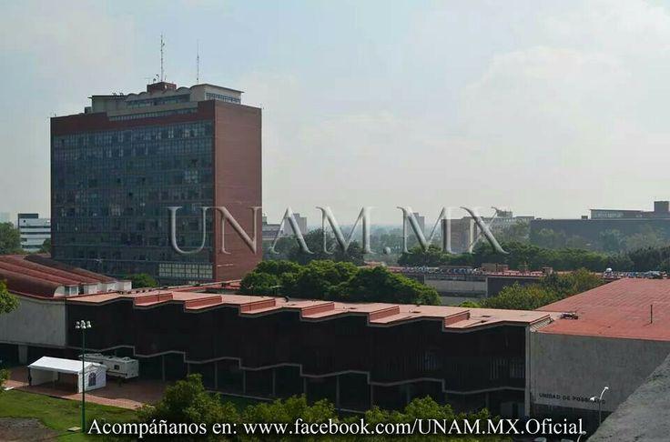 UNAM MX