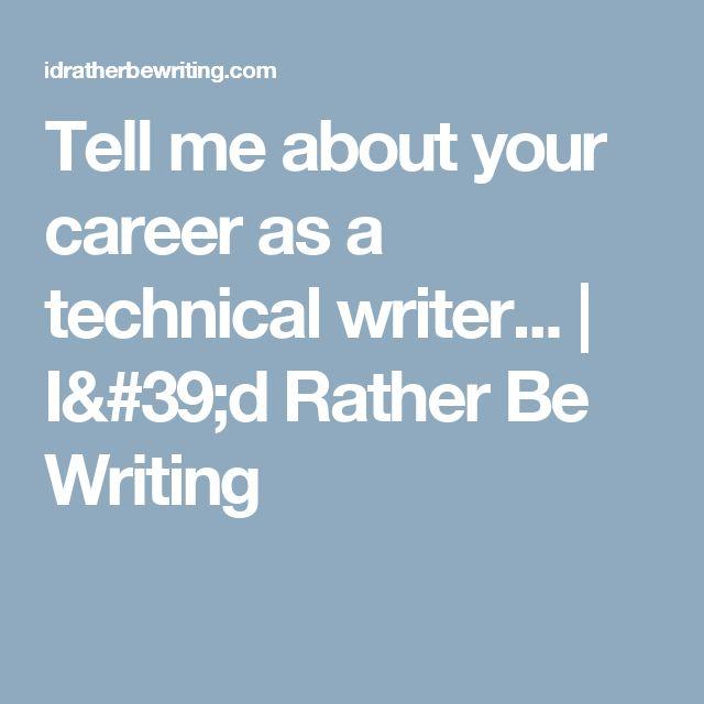 Πάνω από 25 κορυφαίες ιδέες για Technical writer στο Pinterest - product support manager resume