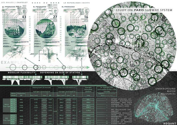 transpoitting-3.jpg (Obrazek JPEG, 1200×848pikseli)