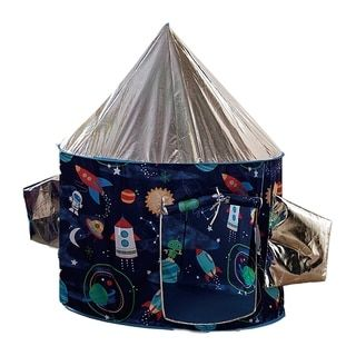 Shop for VCNY Out of This World Pop Up Tent. Get free delivery at Overstock.com - Your Online Toys
