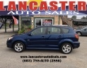 2008 Pontiac Vibe  $11,995