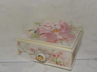 kartki,karteczki,pudełeczka i takie tam...: dla naszej kochanej Pani ze sklepu w Opolu z okazj...