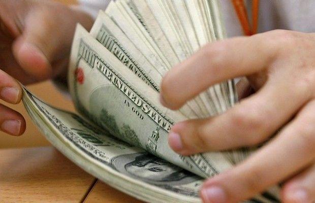 Vai viajar? Veja onde é mais barato comprar dólar (Foto: Reprodução) http://glo.bo/1JCQDeP