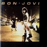 Bon Jovi ❤❤
