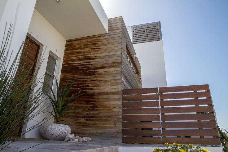 Front Entrance #architecture #Capetown
