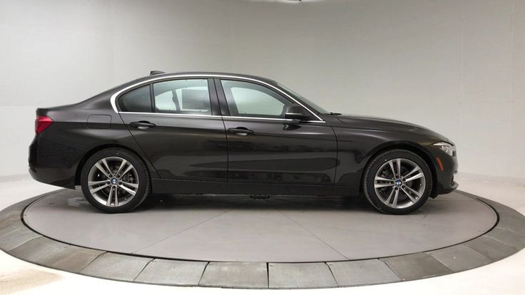 Awesome Awesome 2018 BMW 3-Series 330i 330i 3 Series New 4 dr Sedan Automatic Gasoline 2.0L 4 Cyl Jatoba Brown Metallic 2018 Check more at https://24auto.ga/2017/awesome-2018-bmw-3-series-330i-330i-3-series-new-4-dr-sedan-automatic-gasoline-2-0l-4-cyl-jatoba-brown-metallic-2018/