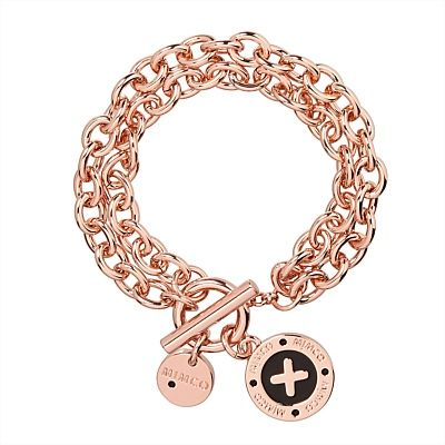 LOVE ♥ Women's Jewellery | Mimco Online - Supernatural Wrist