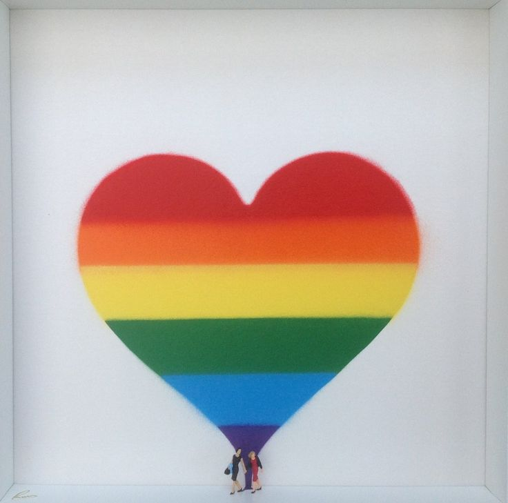 Roy's People - Little Lovers LGBT.JPG