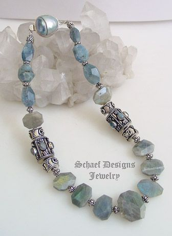 best ideas about beaded jewelry designs on pinterest beading jewelry