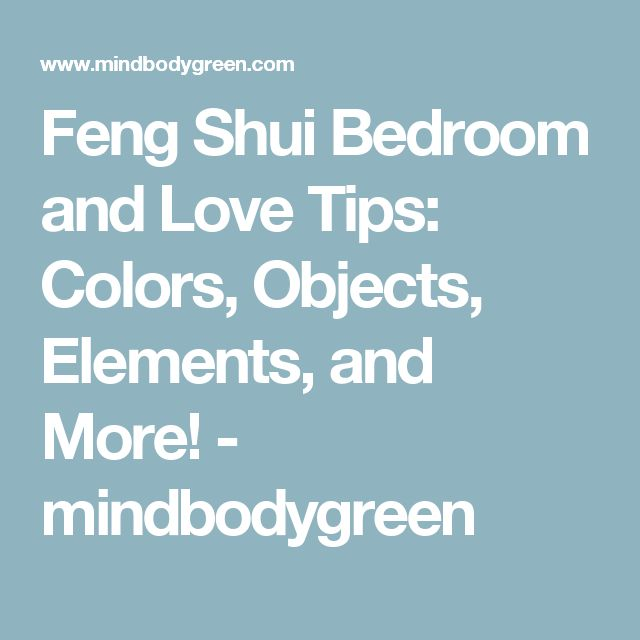 25 Best Ideas About Feng Shui On Pinterest Feng Shui Decorating Feng Shui