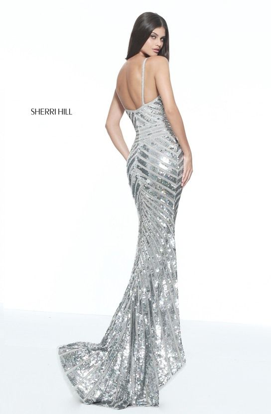416 best Bodycon Prom Dresses images on Pinterest | Formal evening ...
