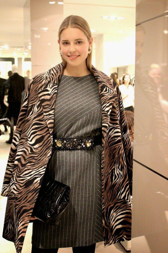 Marina Rinaldi Plus Size