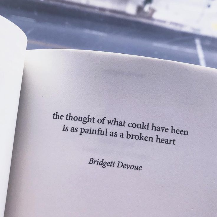 "1,743 Likes, 9 Comments - Bridgett Devoue (@la.femme.des.roses) on Instagram: ""That's why it's always better to love to just trust your heart. • My debut book ""Soft Thorns"" is…"""