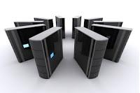Υπηρεσίες cloud για την αποκατάσταση λειτουργίας μετά από φυσικές καταστροφές - Οι φυσικές καταστροφές προκαλούν συχνά ζημιές στις επιχειρήσεις, καταστρέφοντας τις υποδομές τους και προκαλώντας τεράστια απώλεια δεδομένων. Σεισμοί,... - http://www.secnews.gr/archives/55362