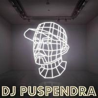 DEREDE DILO KE KAME HO JAATE - Dj Rimex(DJPKSAINI) by Puspendra Saini on SoundCloud