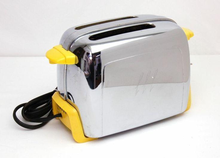 Black decker toaster oven parts list