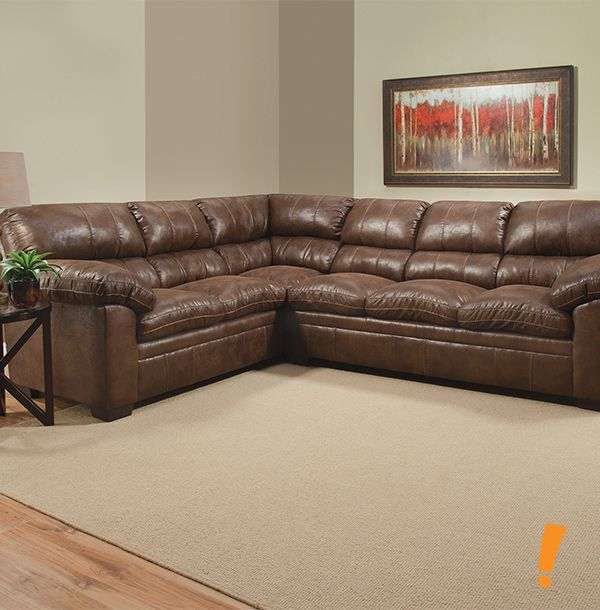 can you imagine binge watching your favorite tv show on this bad boy create relaxing living room