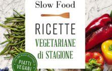 Ricetta Scialatielli al basilico con pomodori e zucchine