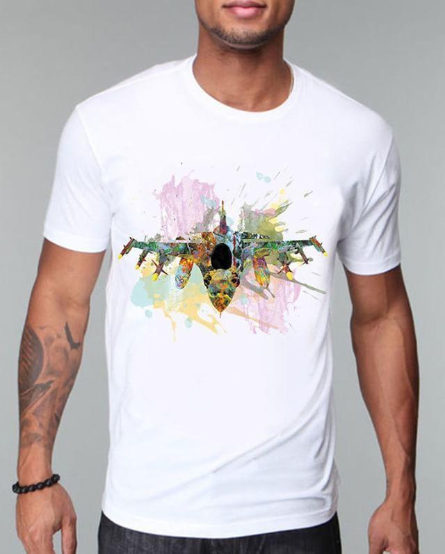 https://www.navdari.com/products-m00293-COLOURFULBOMBINGWARPLANETSHIRTDESIGN.html #plane #war #colourful #TSHIRT #CLOTHING #Men #NAVDARI