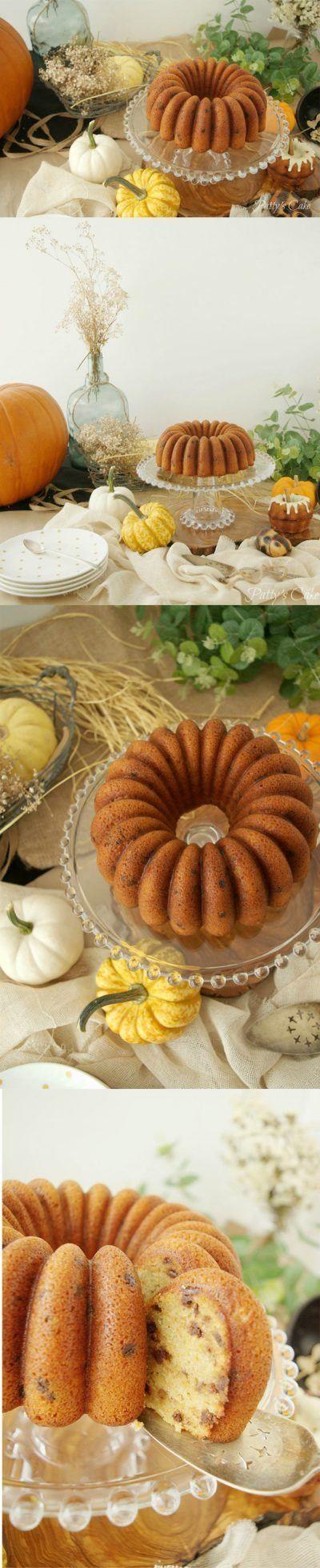 bundt-cake-calabaza-chocolate-pecados-reposteria-01