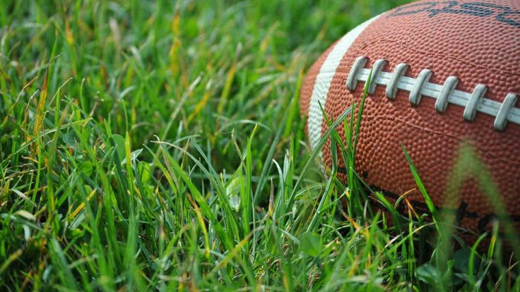 Teaching Geopolitics: Fantasy Football as a Learning Game   MindShift   KQED News