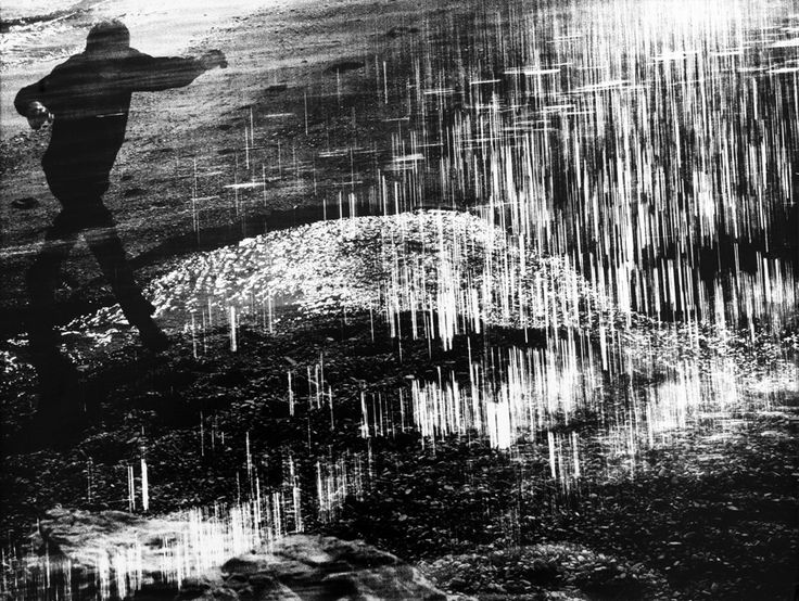 "zzzze — istmos: Mario Giacomelli, ""Le mie Marche"", 1970"