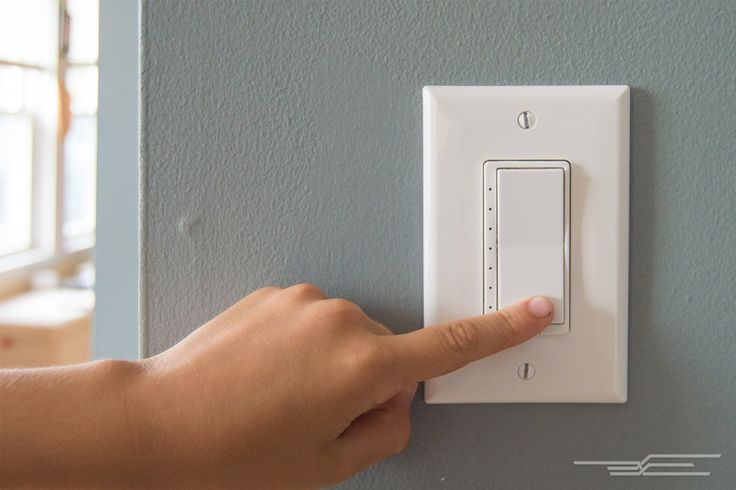 The best Z-Wave in-wall dimmer By Rachel Cericola  This post was done in partnership with The Wirecutter a buyers guide to the best technology. When readers choose to buy The Wirecutters independently chosen editorial picks it may earn affiliate commissions that support its work. Read the full article here.  After spending more than 25 hours swapping out receptacles flipping switches programming timers and talking to home-automation experts weve determined that the HomeSeer HS-WD100 is the…