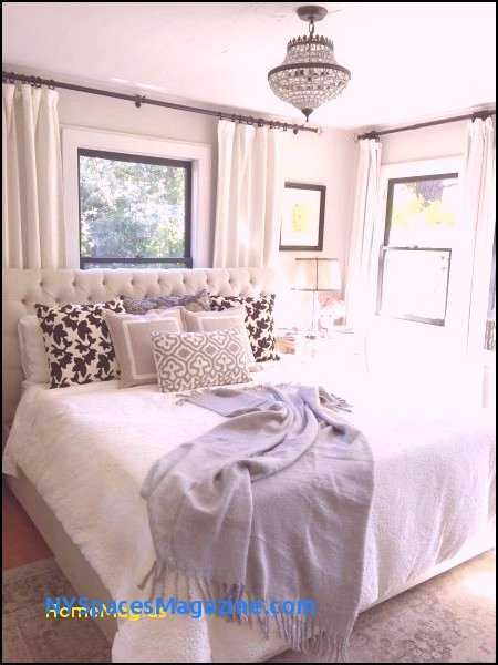 Fresh Cool Bedroom Paint Ideas Bedroom Design Ideas in 2018