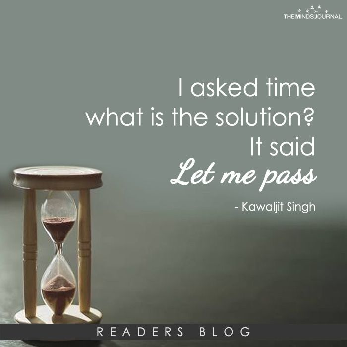 Time Passing Quotes Time Passing Quotes One Liner Quotes