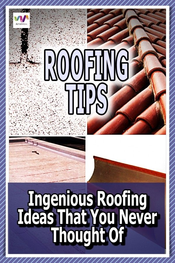 Tips For Choosing A Professional Roofing Company Roof Repair