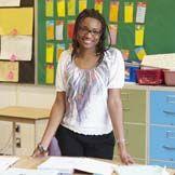 Teacher Appreciation: 9 Ways To Celebrate