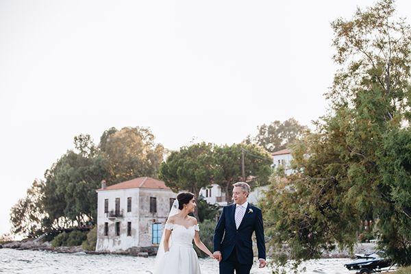 #k_artvolos #weddingk_art #wedding #γαμος #people #myday #model #konstantinosart #instagram #groom #bride